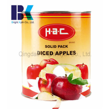 Best Choice for Apple Canned for Friends