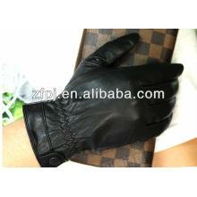new style men warm kevlar motorcycle gloves