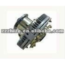 Electromagnetic Fan Clutch for bus /bus parts for Yutong
