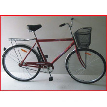 """Bicicleta / Bicicleta clásica de 28 """""""