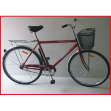 "Bicicleta / 28 ""Classic Bicycle"