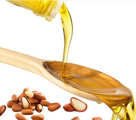 pine nut oil m-01