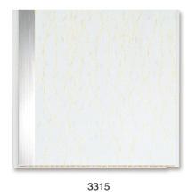 30cm PVC Wall Panel (3315)