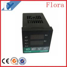 Flora Lj-320p Drucker Temperaturregler