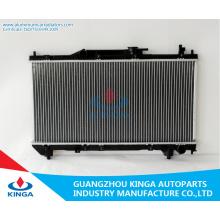 Hochwertiger automatischer Kühler für Toyota Avensis (97-St220 Mt)