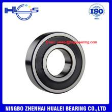 Ball Bearings 608 608zz 608-2rs 8x22x7mm