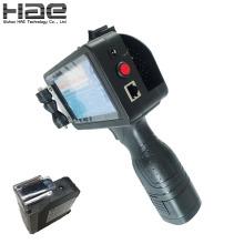 एचपी 45 कार्ट्रिज के साथ उच्च संकल्प इंकजेट प्रिंटर
