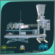 Wholesale products automatic packing machinery for rice