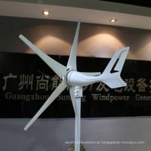 Ímã de 400W para gerador eólico (MINI5 400W)