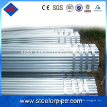 High quality steel pipe elbow 3 inch Wholesale on line