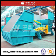 Garbage Transfer Equipment Lspy45-300 for Garbage Transfer Station
