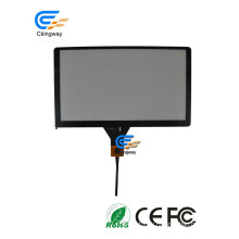 Graphic LCD Module with 1024*600 Dots 9′′ Series