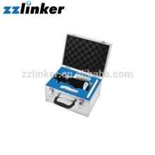 LK-C29B Portable Dental X Ray Machine Price With Korea Quality