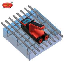 ZBL-R660 Integrated Concrete Rebar Ferro Scanner