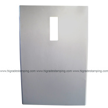 Door Panel Stampings of Fridge (C112)