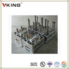 Cheap China Wholesales Medical Plastic Injection Molding