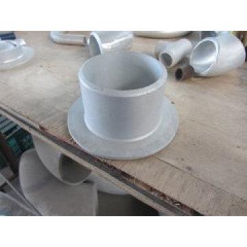 En 10253 Aluminum 5052 Stub End