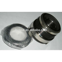 Thermoking Shaft Seal 22-1101 pour compresseur X426 / X430)