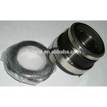 Vedação de eixo de termopressão com desconto 22-1101 para compressor X426 / X430)
