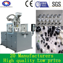 Micro máquinas de injeção de plástico para acessórios de PVC