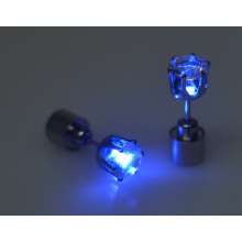 Colorful and Cheap Led Earring