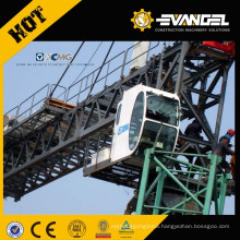 zoomlion tower crane QTZ40/QTZ63/QTZ125