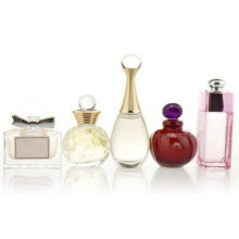 Woman Perfume for New Year Gift to Friends Amazing and Classical