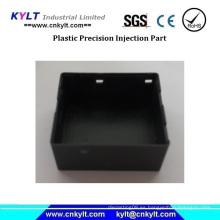 Shell de moldeo de plástico