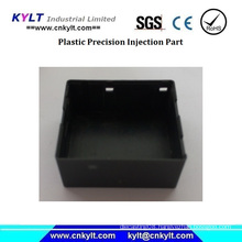 Plastic Moulding Shell
