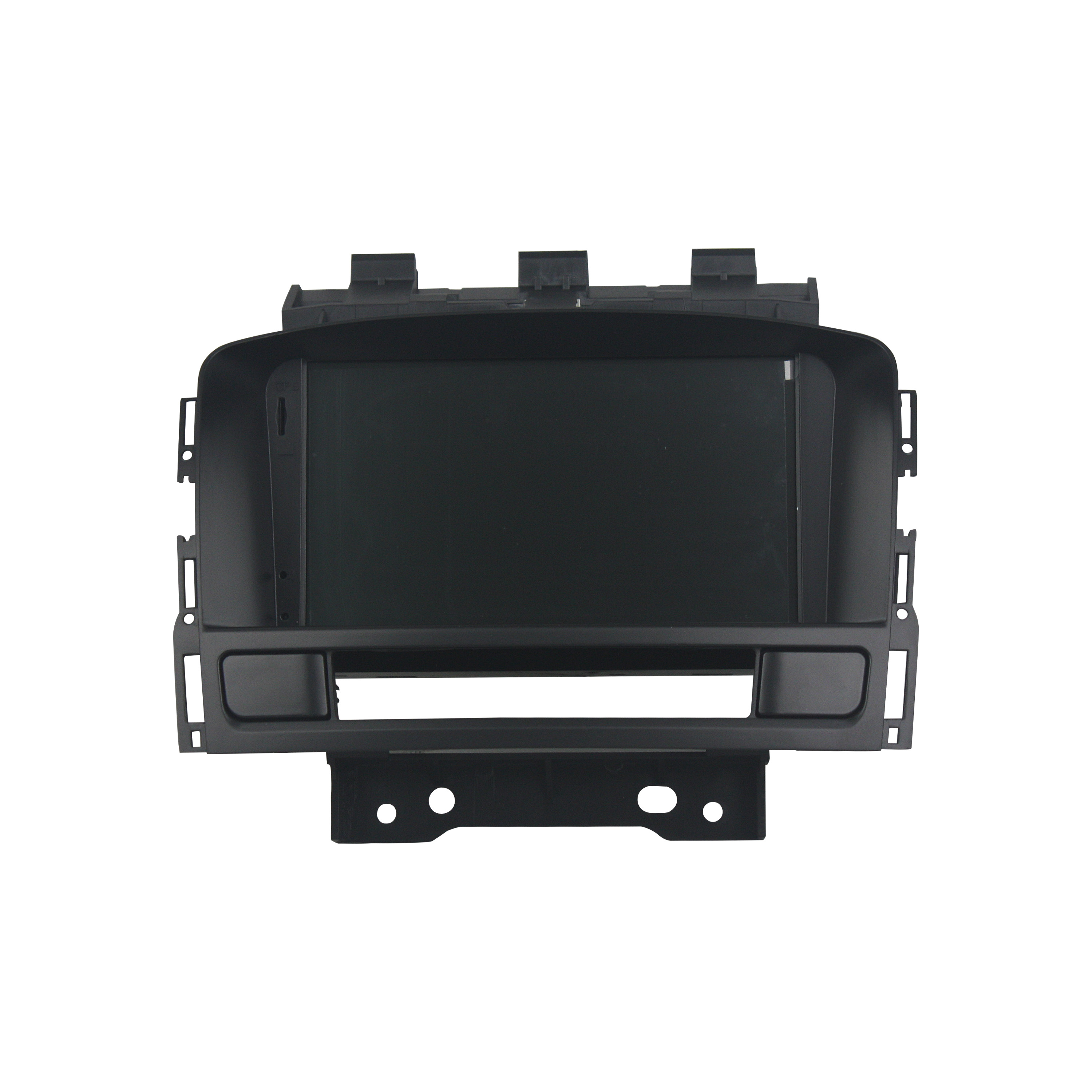 car dvd for Buick Excelle GT/XT 2011-2012