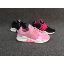 Chaussures de sport occasionnels