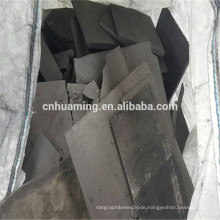 Anode block /Anode scrap/ carbon scrap