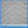 Chicken Coop Hexagonal Wire Netting Mesh