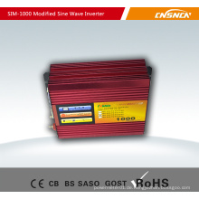 1000W Solar Pure Sinus Wave Inverter