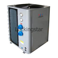 Swimming Pool Heat Pump(3P) specially used for bathtub and whirlpool
