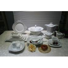 Ensemble de vaisselle royaldoulton haute qualité et commercial