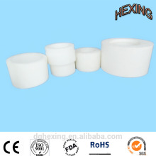 moulding ptfe teflon tube