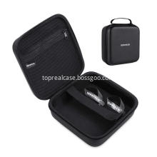 Hardshell Custom Endoscope Carrying Case