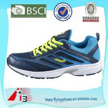 customize OEM ODM cheap men trail running shoes for men , men athletic shoes , fashion men trainer shoes