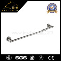 Design Bathroom Single Towel Bar in Jiangmen