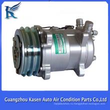 2A 24v автомобильный песок 508 компрессор на китайском заводе