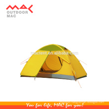 1-2 person Camping tent /tent/ outdoor camping tent MAC - AS074