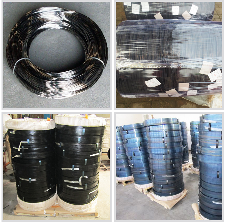 Black-Annealed-Wire
