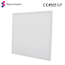 Square LED Ceiling Lamp 595 X 595, 4014SMD Panel LED Light for Indoor with Ce RoHS