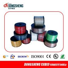 Стереофонический кабель 3,5 мм