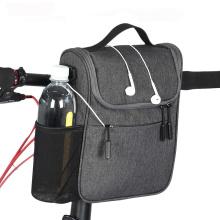 New Design Traveling Bicycle Bag Outdoor Waterproof Bike Cycling Bag