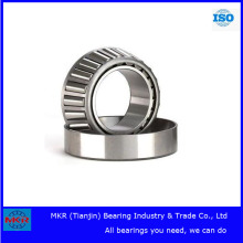 Hot Sale High Quality High Precision Double Row Taper Roller Bearings 352218X2