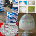 99%Zinc Diethyl Dithiocarbamate Newest Factory Price In2016
