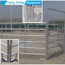 Hot Galvaniserad Portable Sheep Fence Panel