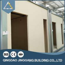 20 / 40ft Folding EPS Container House